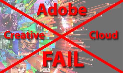 https://cdn.photographylife.com/wp-content/uploads/2013/05/Adobe-Creative-Cloud-Fail.jpg