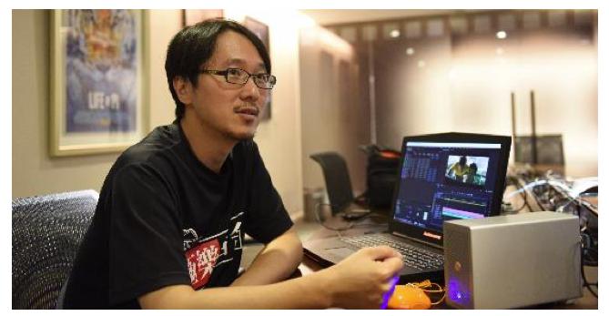 Director_Hero_Lin_2